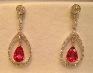 pink-spinel-earrings3.jpg