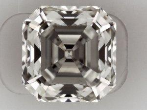 H-VS1-Diamond.JPG
