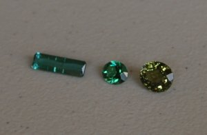 Tourmaline_Group Picture-4.JPG