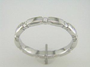 Memoire separated diamonds_320x240.jpg
