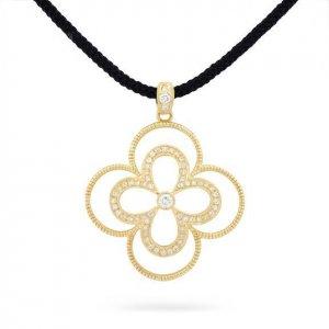 leslie-greene-emilia-medallion-pendant_1.jpg