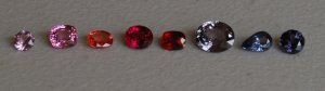 Spinel_Group Picture-2.JPG