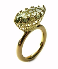 Marquise ring.jpg