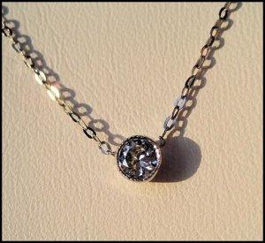 bday necklace.jpg