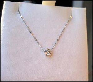 bday necklace2.jpg