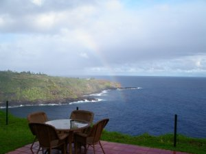 rainbow at huelo1.jpg