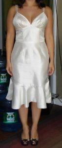 dress frontem1.JPG