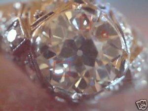 squaresondiamond.jpg