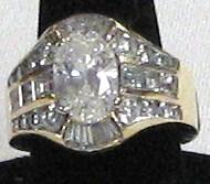 Jewelry_Feb_24_2008 003.jpg