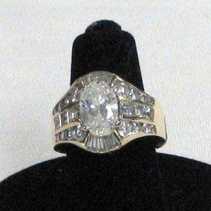 Jewelry_Feb_24_2008 001.jpg