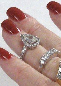Jewelry_Feb_24_2008 012small.jpg