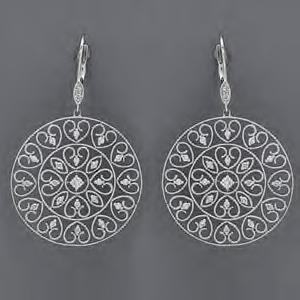 edwardian diamond earrings.JPG