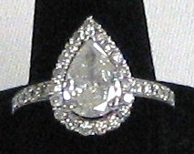 Jewelry_Feb_24_2008 007.jpg