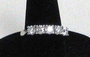 Jewelry_Feb_24_2008 008 small.jpg