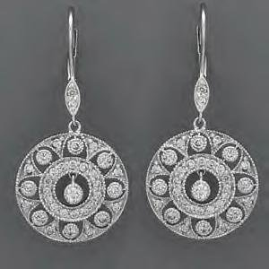 edwardian diamond earrings 2.JPG