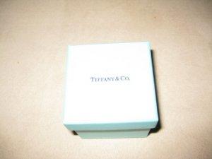SurpriseBox01.jpg