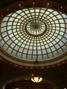 ceilingpost.jpg