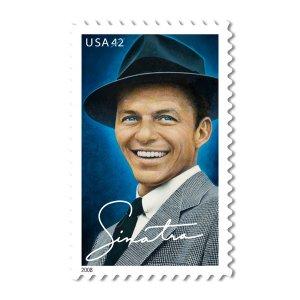 Ol blue eyes stamps.jpg