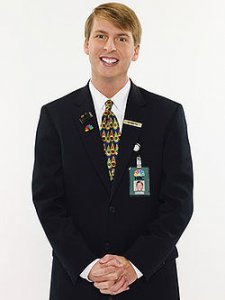 250px-Kenneth_Parcell.jpg