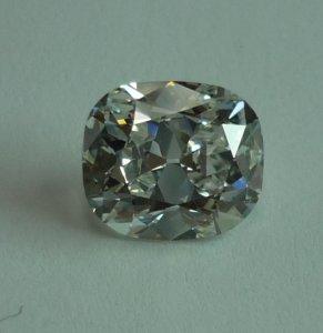 epdiamondnumber3.jpg