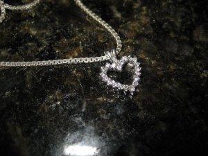 heart pendant 009.jpg