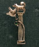 Meyer Rome Brooch.jpg