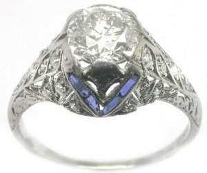 NY Estate OMC with sapphires.jpg