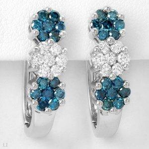 White and Blue Flower Earrings.JPG