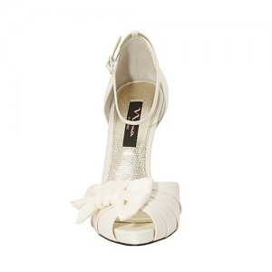 ELECTRA_IVORY-LUSTER-SATIN_front-zoom.jpg