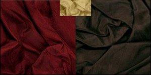 colors98754487.jpg