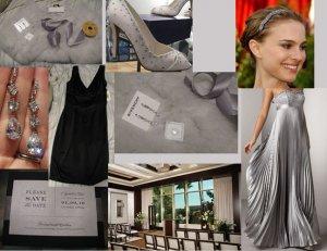 Wedding collage freke.jpg