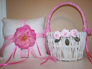 basket and pillow1.JPG