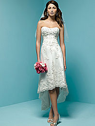 short dress alfredangelo.jpg