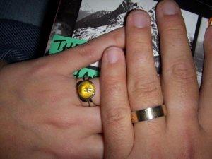 honeymoon_rings.jpg