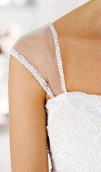 sleeve for dress234.jpg
