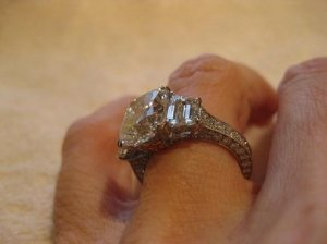 ring 138sideView12.jpg