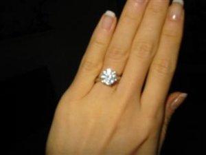 Ring (Custom).jpg