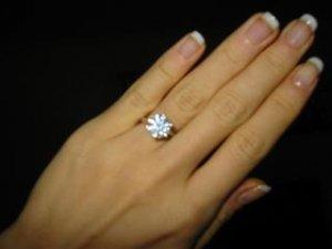 Ring2 (Custom).jpg