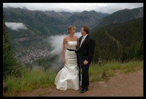 telluridewedding.jpg
