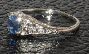 antique sapphire ring2.jpg