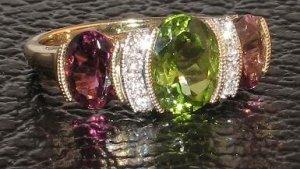 peridot and tourmaline ring3.jpg