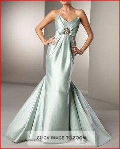 Redux charles ice blue gown.JPG