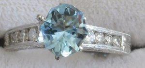 Aqua in engraved setting4.jpg