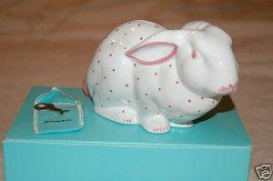 Tiffany bunny2.jpg