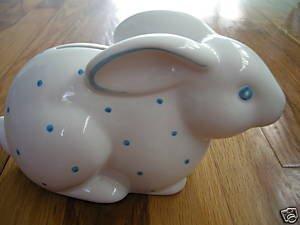 Tiffany bunny.jpg
