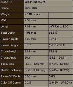 cushion sarin.jpg