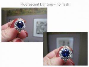 Fluorescent Lighting.jpg
