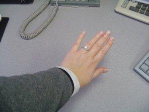 hand view at work.jpg
