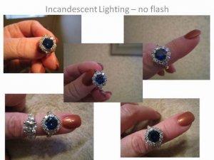 Incandescent Lighting.jpg