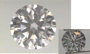 Diamond040709.JPG